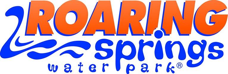 Roaring Springs Logo