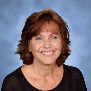 Sue Hill's Profile Photo
