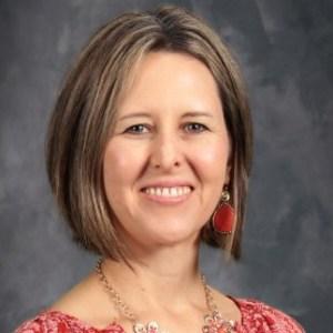 Rachael Samm's Profile Photo