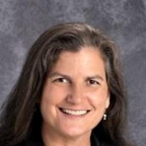 Barbara Hyde's Profile Photo