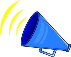 big_cartoon_megaphone_speaker_making_an_announcement_0515-1003-2513-2220_SMU.jpg
