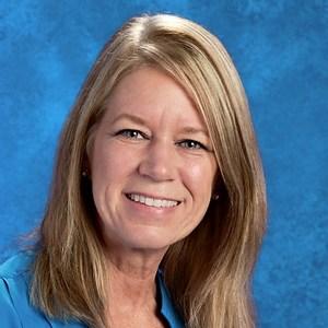 Dee Ann Anderson's Profile Photo