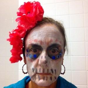 Señora Donatelli Sordo's Profile Photo