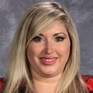 Kiley Taylor's Profile Photo