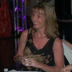 Michelle Barnard's Profile Photo