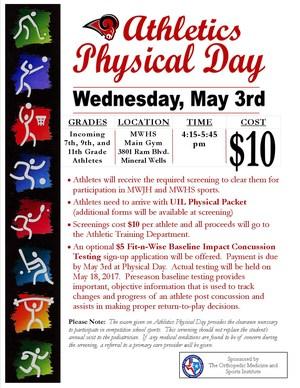 athletic physical day.jpg