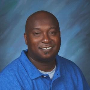 Greg Walker's Profile Photo