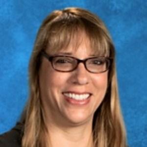 Vickie Ohlman's Profile Photo