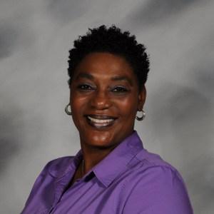Charlene Bush's Profile Photo