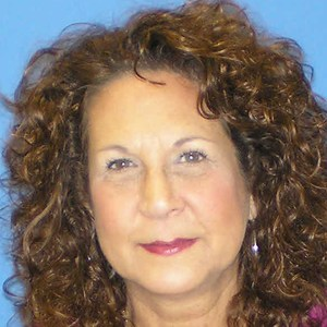 Gerri Moldovan's Profile Photo