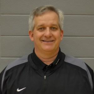 Bruce Hamilton's Profile Photo