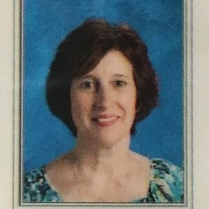 Paula Bauer's Profile Photo