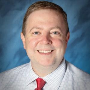 Andrew Kuffner's Profile Photo