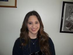 2-Liz Meneses 11th.jpg