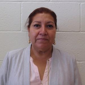 Luz Cantu's Profile Photo
