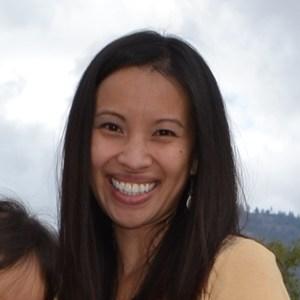 Linda Chapin's Profile Photo