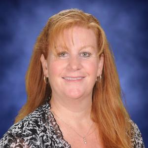 Michelle Steelman's Profile Photo