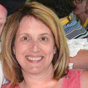 Susan Morret's Profile Photo