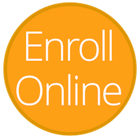 Click here to enroll online.