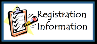 2017-18 School Year Registration Thumbnail Image