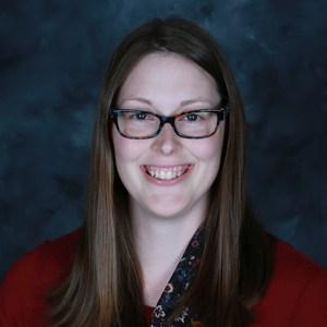Laura Valentine's Profile Photo
