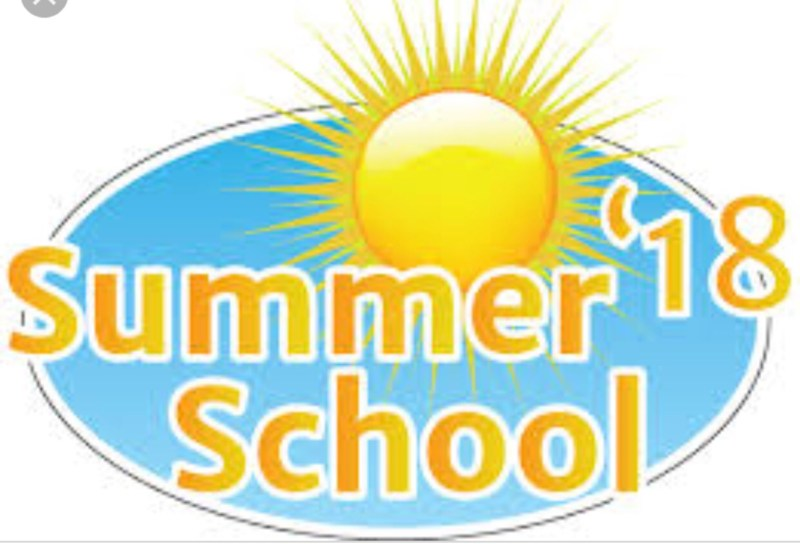 BISD Summer School Programs Thumbnail Image