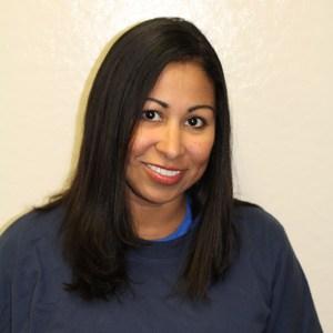Amalia Boyd's Profile Photo