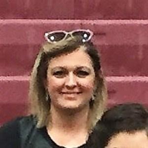 Courtney Nicole Conn's Profile Photo