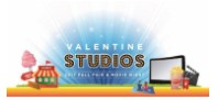 Valentine Studios Fall Fair and Movie Night Thumbnail Image