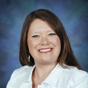Julie Craig's Profile Photo