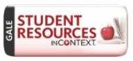 link to student resources in context