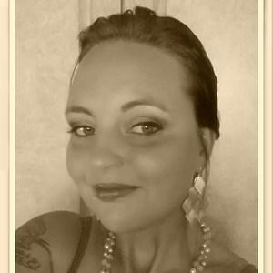 Christiana Kirkpatrick's Profile Photo