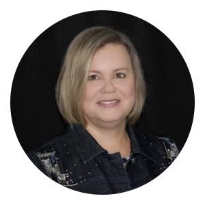Susan Johnson , M.Ed. Secondary District Curriculum Coordinator of Math
