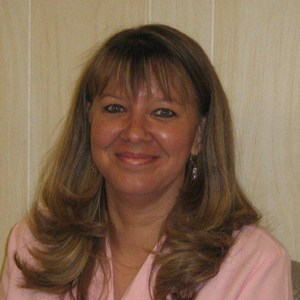 Mrs. Meredith Lee Nelson`s profile picture