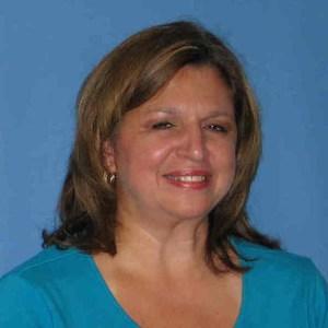 Linda Olivarez's Profile Photo