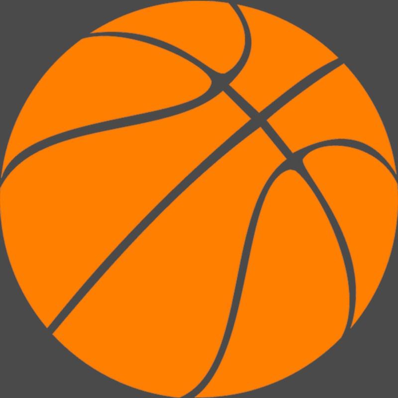 Lady Maverick's Basketball Tournament Schedule Thumbnail Image
