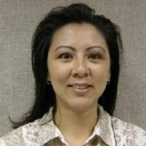 Anne Pham's Profile Photo