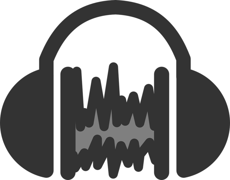 Headphones for PARCC Testing Thumbnail Image