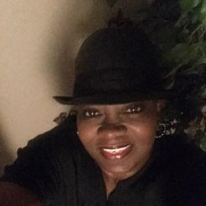 Freda Shaw's Profile Photo
