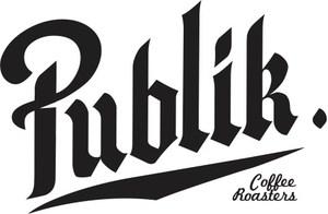 Pubilk_coffee_roasters (1).jpg