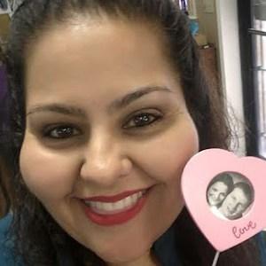 Monica Garza's Profile Photo