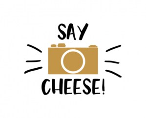 Free-SVG-cut-file-Say-Cheese-495x400.png
