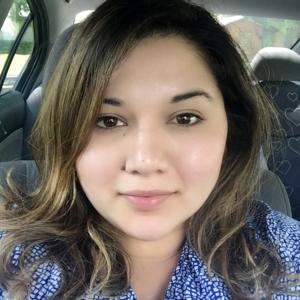 Catherine Saracho's Profile Photo