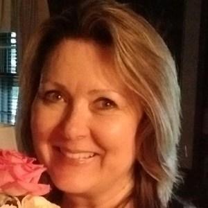 Roberta Mickel's Profile Photo