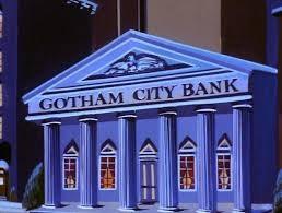 Gotham Bank