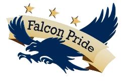 Falcon Pride NEW.jpg