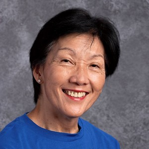 Joan Nakamichi's Profile Photo