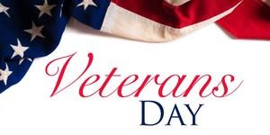 Veterans-Day_ss_530797651-696x348.jpg