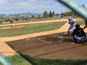 Baseball win vs Soquel.jpg