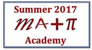 Math Academy.png
